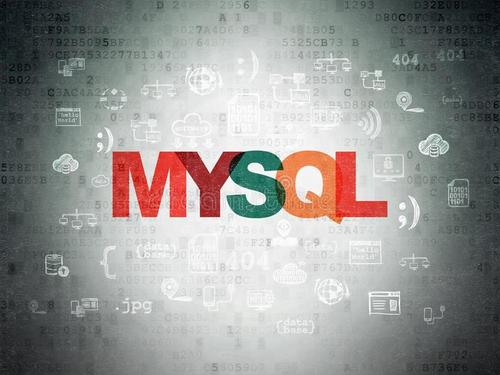 mysql/MariaDB报错ERROR 1449 (HY000): The user specified as a definer ('xx'@'%') does not exist解决方案